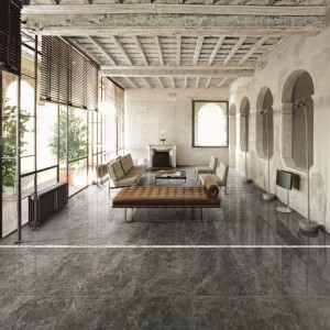 anima-a2-grey_pavimenti_gres-marmo