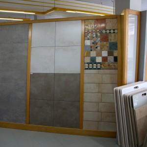 pavimenti-rivestimenti_sala-mostra