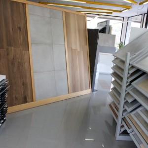 pavimenti-rivestimenti_sala-mostra2